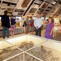 OpeningMuseum_RB_0885.jpg